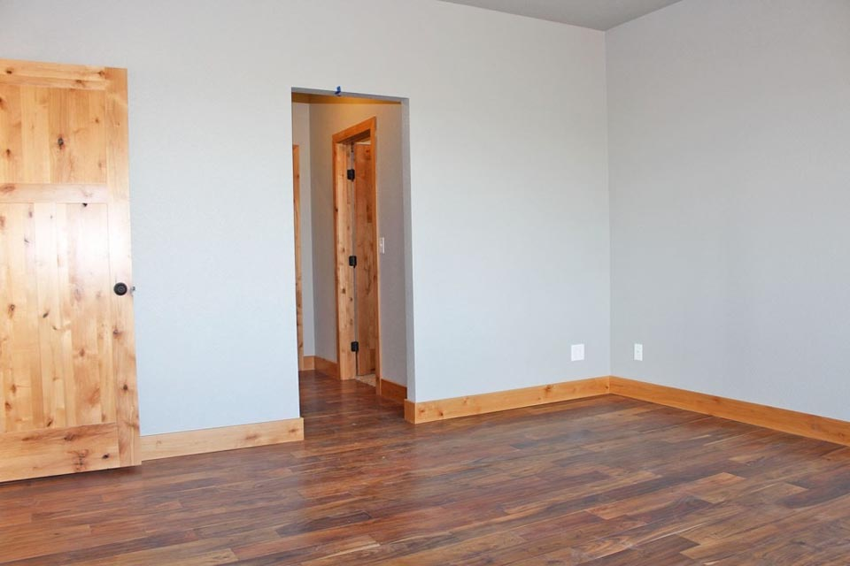 Fort Collins Basement Remodeling